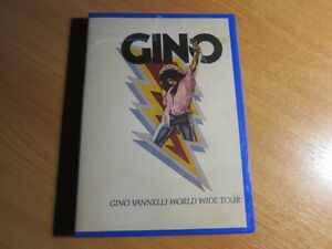 Gino-Vannelli-Live-In-New-Orleans-1979-DVD