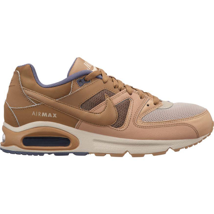Nike Air Max Command, cortos, Ltd, Classic, calzado deportivo, marca de zapatillas 629993-200