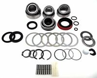 T-5 World Class 5 Spd Transmission Ford Chevy Rebuild Bearing & Seal Kit Bk-149