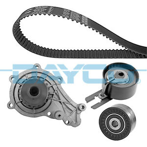 image is loading mini-cooper-d-one-d-r56-1-6-