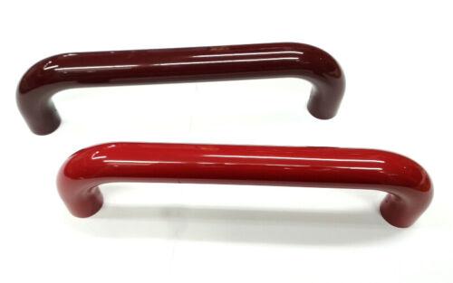 HEWI Bade-Wannengriff 475.7.28 aus Nylon verschiedene Farben Achsmaß 250 mm