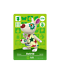ANIMAL-CROSSING-AMIIBO-SERIES-3-CARDS-ALL-CARDS-201-gt-300-Nintendo-Wii-U-Switch thumbnail 77