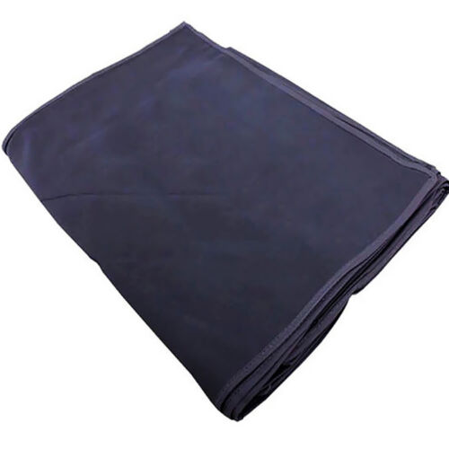 1X Sporting Anti-humidity Treadmill Running Jogging Machine Cover Dustproof PGS