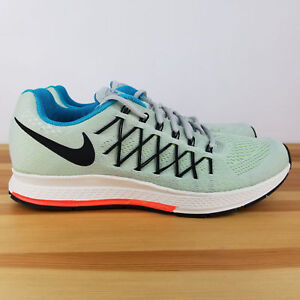 huge selection of 9ff50 9e467 ... where can i buy image is loading men 039 s nike air zoom pegasus 32  1c011