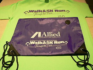 Friends of Einstein Medical Center Montgomery Walk & 5K Run
