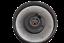 MOMO-HUB-Chevrolet-Truck-STEERING-WHEEL-BOSS-KIT-CHEAP-DELIVERY-WORLDWIDE miniature 3