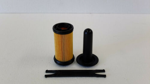 UF101 Fleetguard CUMMINS Def Filter Replaces OEM # 5303604 2871879 Doser Pump