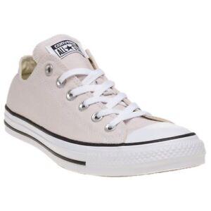 Converse Ox Sneakers roze Canvas All voor Star Nieuwe heren 1nCwqTq