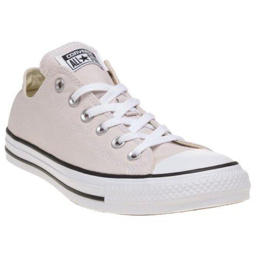 voor All Ox roze Converse Star heren Nieuwe Canvas Sneakers 4p0qn