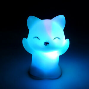 746-nightlight-child-child-039-s-bedroom-nursery-lamp-warm-led-baby-portable