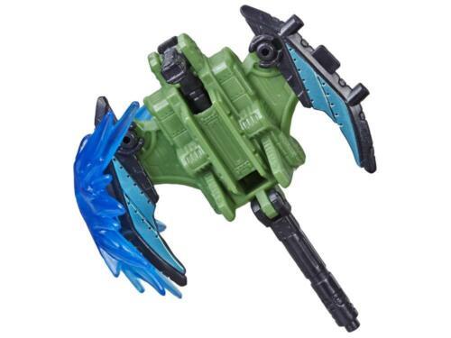 Transformers War Cybertron WFC Siege Battle Masters Wave 1 2 3 4 Singe S44 Rung