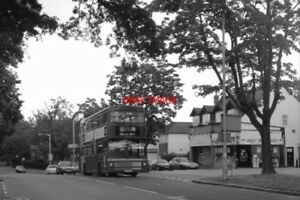 PHOTO-1998-SHIRLEY-MONKS-ORCHARD-ROAD-BUS-TERMINUS-IN-1998-ROUTE-166-RAN-BET