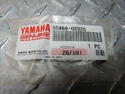 DT MX YT 125 175 EC ET 340 SRX440 VMX540 PZ480 OEM Yamaha 90468-02025-00 CLIP