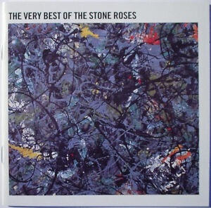 The-Stone-Roses-The-Very-Best-Of-The-Stone-Roses-2002-CD-Album