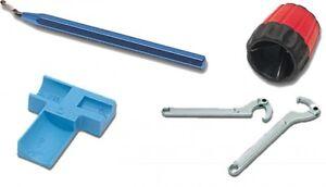 b9-00148-ebavurage-Outil-pour-rigide-aluminium-tuyau-16-5mm-100mm