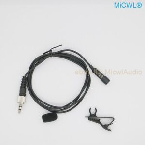 e31-Lavalier-Lapel-Microphone-Mic-for-Sennheiser-SK100-300-500-G1-G2-G3-Wireless