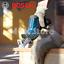 Bosch-GSA-10-8V-Professional-li-ion-Cordless-Sabre-Reciprocating-Saw-Body-Only miniature 7