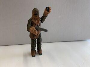 Star-Wars-Chewbacca-Wookie-4-75-Figure-Loose-Hasbro