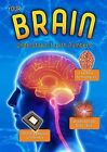 Your Brain: Understand it with Numbers by Melanie Waldron (Paperback, 2015)