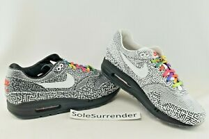 Details about Nike Air Max 1 OA YT Tokyo Maze CI1505 001 US5.5
