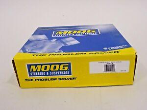 817 Universal Joint U-joint Moog Precision 5-3237X