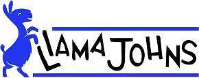 Llama John's