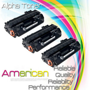 3-PK-CRG119-Toner-For-Canon-119-ImageClass-MF5960dn-MF6160dw-MF6180dw-MF5960dn