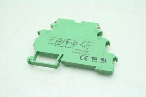 WPMDC1318180V56CB WORLDWIDE ELECTRIC MOTOR WPMDC13-18-180V-56CB NEW IN BOX