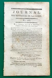 Corse-en-1796-Bastia-Saint-Florent-Bonifacio-Ajaccio-Gentili-Salicetti-Casatta