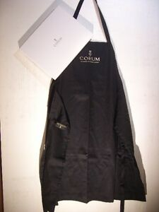 Corum-apron-S-R