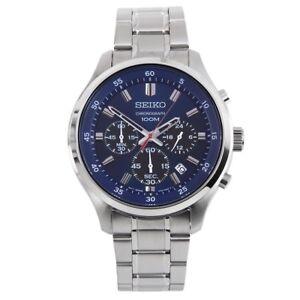 100-Original-SEIKO-Watch-SKS585P1
