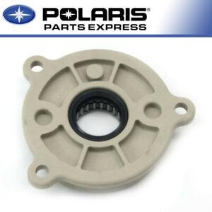 Polaris 2007-2016 Sportsman 800 6X6 Sportsman Xp 850 Cover Input 3234748 New Oem