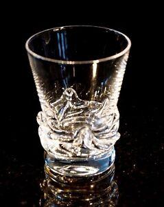 Beautiful-Daum-Sorcy-Liqueur-Shot-Glass