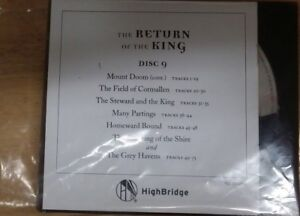 The-Complete-Lord-of-the-Rings-Trilogy-9-Highbridge-audio-CDs