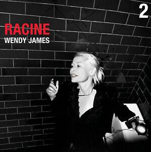 Wendy-James-039-Racine-2-039-2xCD-039-Racine-No-1-demos-039-new-sealed-x-Transvision-Vamp