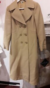 Cappotti Vintage Uomo & Donna » Collezioni vintage 50 e 60