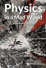 Physics in a Mad World by Misha Shifman (Paperback, 2015)