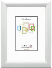 Chely Intermarket, Marco de fotos, MOD- 280 Para Decoración de Casa