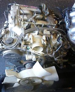 MAZDA-MPV-3-0-V6-ENGINE-SOHC-JE