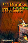 One Deadly Rhyme by Dusty Bunker (Paperback / softback, 2000)