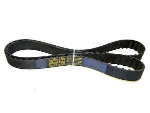 D/&D PowerDrive 390H300 Timing Belt