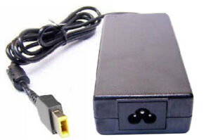 Replacement-Power-Supply-for-Lenovo-G710