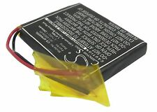 Li-Polymer Battery for Garmin Foretrex 401, 405, 405cx NEW Premium Quality