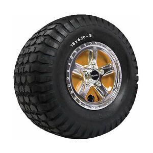 Good Vibrations Wheelies 8 Quot Riding Mower Wheel Covers Ebay