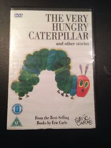 The-Very-Hungry-Caterpillar-DVD-2006