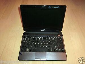 Acer-Aspire-1410-232G32n-11-6-034-Netbook-2GB-RAM-UMTS-3G-ungetestet-defekt