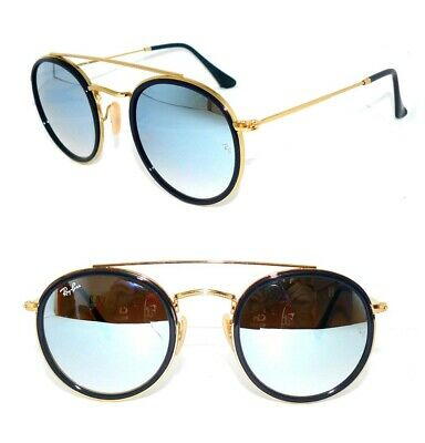Sonnenbrille Ray