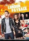London Payback - DVD Region 1
