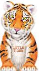 Little Tiger by Barron's Educational Series Inc.,U.S. (Board book, 2010)