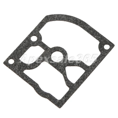 RB-100 Vergasermembrane Reparatursatz Für ZAMA C1Q STIHL HS45 FS55 FS38 BG45